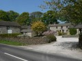 Ash At Haddon Grove Farm Cottages