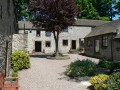 Riber Cottage At Haddon Grove Farm