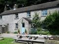 The Farmhouse At Haddon Grove Farm