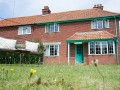 The Vintage House At Aldeburgh