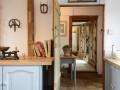 Wassicks Cottage In Haughley