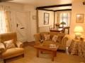 Wool Cottage