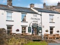 Great local pub!