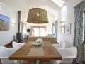 Trevone Cottage At Merlin Farm