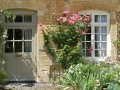 Aintree Cottage At Bruern Holiday Cottages