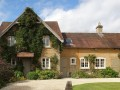 Epsom Cottage At Bruern Holiday Cottages