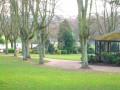 Ashbourne Park