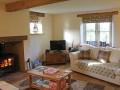 Hollybrook Cottage In Aylmerton