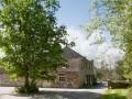 Wye Cottage At Churchdale Farm