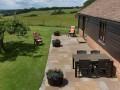 Tamworth Cottage At Great Prawls Farm