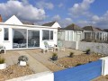 Beach Cottage In Pevensey Bay