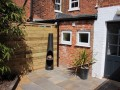 Stones Throw Cottage In Mundesley