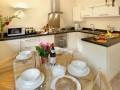 Meadow Byre's Kitchen /Diner