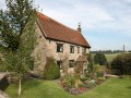Rent Trio Of Cottages With Function Barn