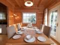 Kingfisher Eco Lodge