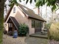 Newick Cottage