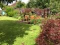 Bramley Cottage In Singleton