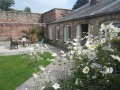 The Coach House At Tregrehan Garden Cottages