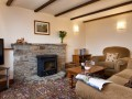 Tuckers Retreat At  Combrew Farm Cottages
