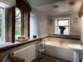 The Retreat At Cheviot Holiday Cottages