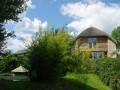 The Tithe Barn At Ashburton