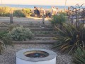 The Beach Hive At Pevensey Bay