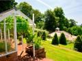 Garden Wing At Fursdon