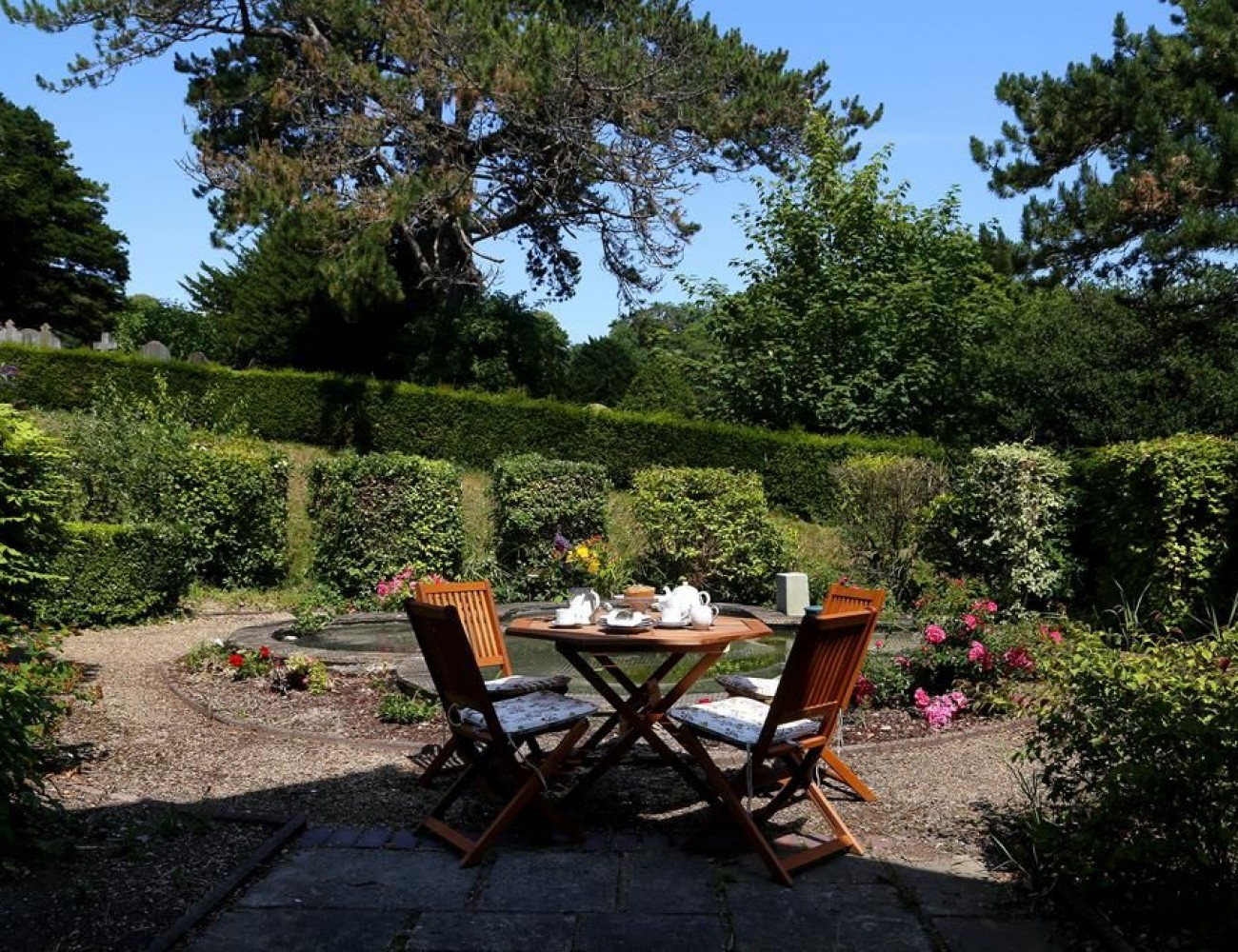 arcadia in dover - unique holiday cottages