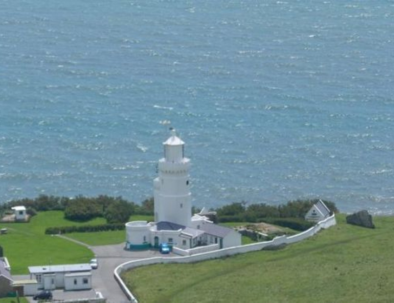 Disabled Properties To Rent In Cornwall