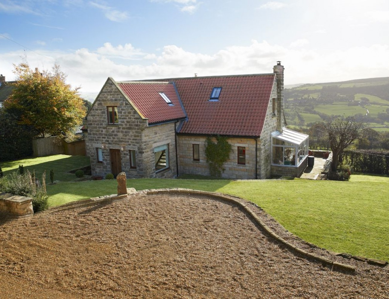 Fabulous Redroofs Unique Holiday Cottages Download Free Architecture Designs Barepgrimeyleaguecom